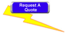 Click this button to request a quote right now!